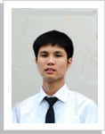 Mr Quy - Sales Online Director