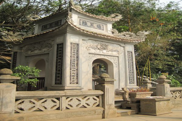Mausoleum_of_Hung_King