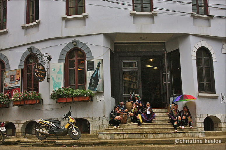 18 Things to Know Before you Go to Sapa, Vietnam